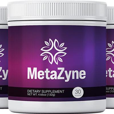 MetaZyne Reviews – A Peruvian Way to Weight Loss