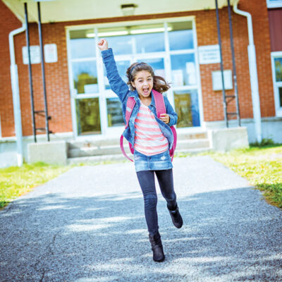 Retailers Partner With Boys & Girls Clubs of America to Ensure Kids and Teens Head Back to School Better Than Ever