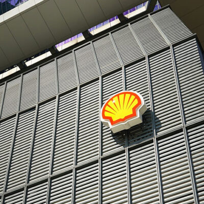 Shell to Buy Inspire Energy Capital, Expanding Renewable Power Business in the United States