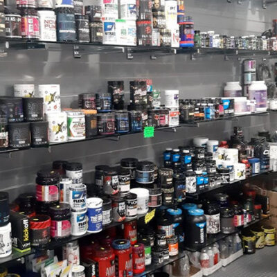 The Motivating Story Behind Gorilla Supplements, a Top Source for Dietary Supplements