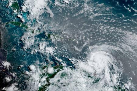 The Salvation Army Prepares to Serve as 2021 Hurricane Season Begins