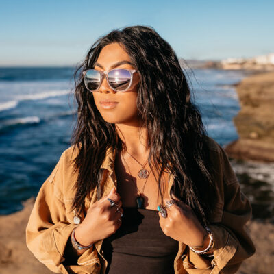 Blenders Eyewear Moves Forward With Its International Expansion Strategy