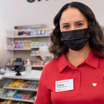 CVS Health Increases Minimum Enterprise Hourly Wage to $15