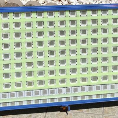 ElxisEnergy Unlimited Renewable Energy