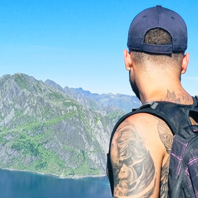 How Josef Eines Became One of Norway's Most Successful Entrepreneurs