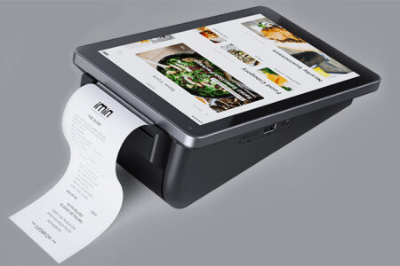 How to Choose Mobile POS Systems: Technology, Trends, and Comparison