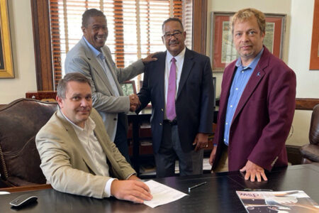 June 19 Museum Announces Plans to Bring World-Class Juneteenth Travel Destination to Galveston, Texas