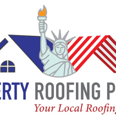 Liberty Roofing Pros, the Roofing Experts
