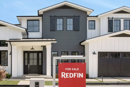 National Median Home Price Up 16% From 2020