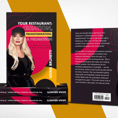 New Restaurant Management Guide to Help Succeed After 2020