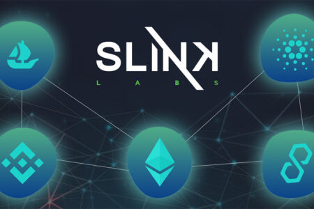 SLINK LaunchPad Introduces Transparent and Vetted Investments Option in Blockchain