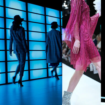 The Bellevue Collection to Bring Seven Decades of Fashion to Life on the Runway