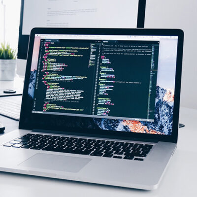 The Best No and Low Code App Development Platforms in 2021