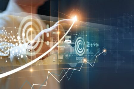 The Essentials of Robust DATA Governance in Risk Management