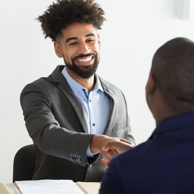 10 Ways Recruiters Can Work Smarter Not Harder