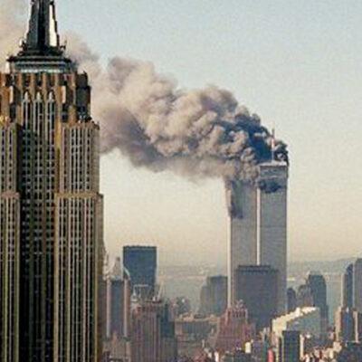 Remembering 9/11: America's Darkest Day