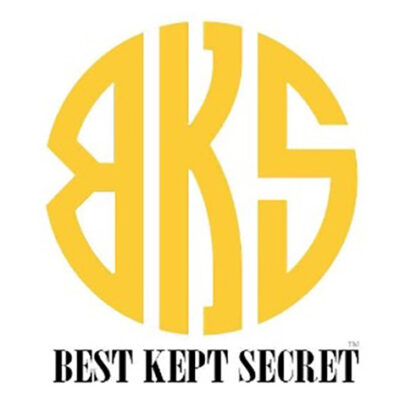 Best Kept Secret Management Earning Multi-Platinum Records in a Very Short Period