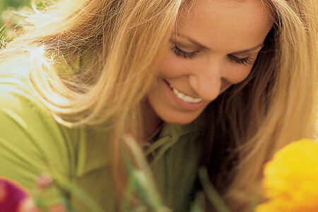 Deana Carter Celebrates the 25th Anniversary of Her Stunning 5X Platinum Debut 'Did I Shave My Legs for This?'
