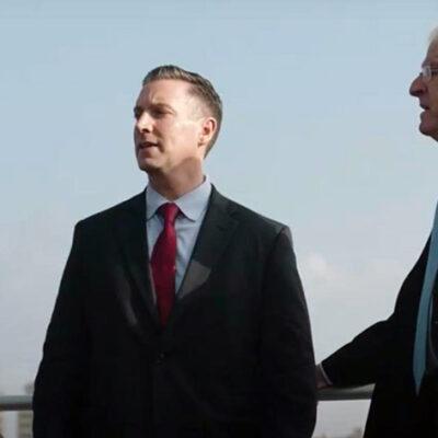 Howard Ross Wins Over $3 Million Verdict Against the City of St Petersburg, FL