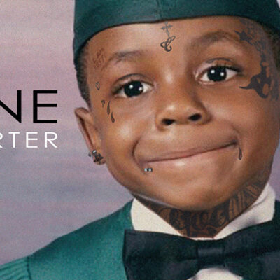 Lil Wayne Releases 'Tha Carter IV (Complete Edition)' to Celebrate Album's 10th Anniversary