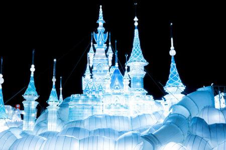 LuminoCity Festival Returns for Anticipated 2021 Holiday Season