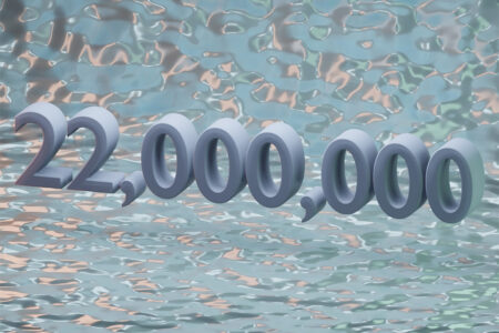 Millionaires Club NFT Seeks to Be the First Collectible to Donate $15 Million to Charity