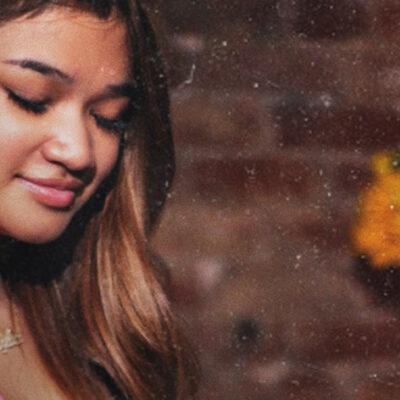 Atlanta Teen Singing Sensation Angelica Hale Releases a New Single