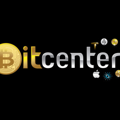 Bitcenter: Set Your Foot Down in Crypto-Trading and Investing