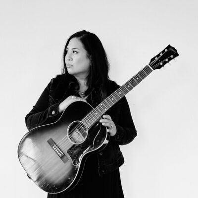 Critically Acclaimed Songwriter Elisa Nicolas Re-Embarks on Solo Career With New Single 'No Answers'