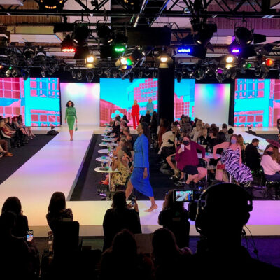 Fashion Week at The Bellevue Collection Raises $75,000 for Local Nonprofits