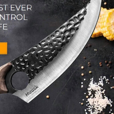Huusk Knives Reviews – Are Huusk Knives Made in Japan?