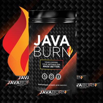 Java Burn Reviews – Weight Loss Coffee Customer Complaints & Ingredients