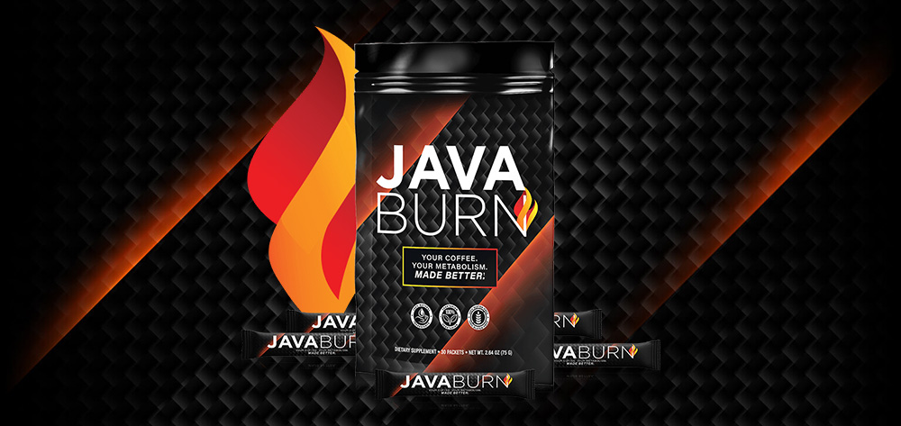 Java Burn Reviews - Harmful Powder or Effective Weight Loss Solution?