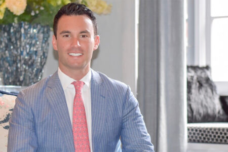 Jeremy Batoff Solidifies Himself as One of the Top Agents in Baltimore