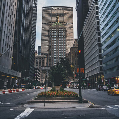 NRIA Suggests That the Pandemic-Driven Exodus Out of New York Presents Opportunity for Contrarian Investing. Are They Right?