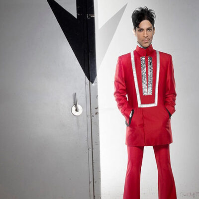 The Prince Estate Partners With Superfly on New Experience
