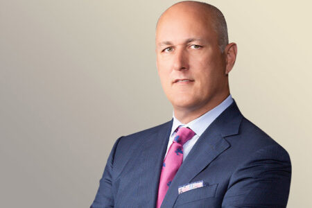 Trial Lawyer Lazar Raynal Joins King & Spalding's Chicago Office